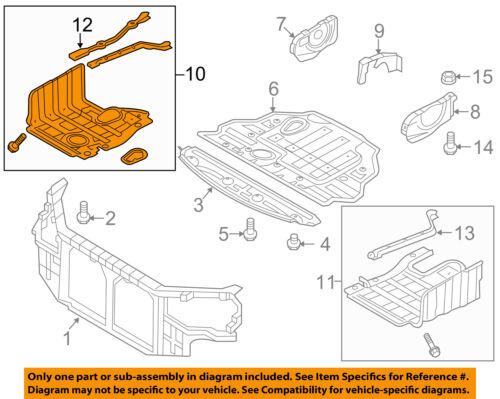 Hyundai 3 5 Engine Diagram