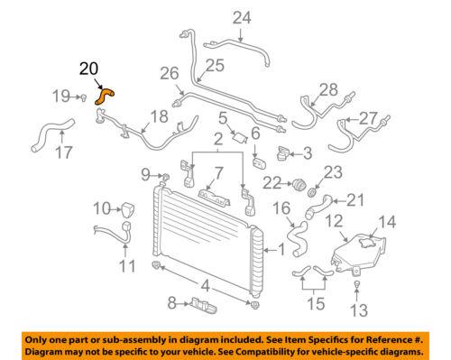 $_12?set_id\\\\\\\=880000500F buick radiator diagram opinions about wiring diagram \u2022