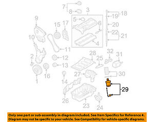 Vw Gti Fuse Box Diagram For 2009 also Vw 1 8 Engine Diagram furthermore Intake Manifold Flap Motor Fuse as well Vw Golf Tdi Engine Diagram further 2001 Vw Cabrio Fuse Box Diagram. on 2009 vw tiguan fuse box diagram
