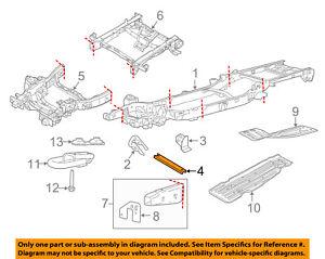 F 150 Frame PartsFormula F 1 Results