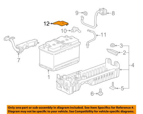 New Saturn GM OEM 2008 Astra 1.8L-L4 Fuel System-Filler Assembly 93357391