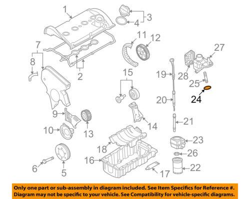 1972 Vw Beetle Engine Diagram Wiring Diagrams Loserh63uatclubde: 1972 Vw Beetle Engine Diagram At Cicentre.net