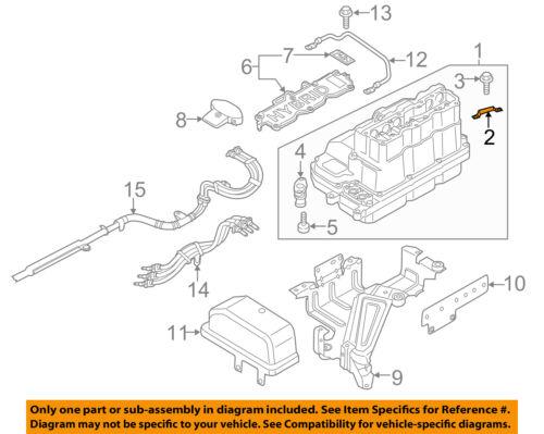 Vw Volkswagen Oem 13