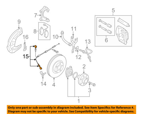 abs resevoir 2006 audi a6 engine diagram wiring schematic diagramresevoir 2006 audi a6 engine diagram audi oem 05 11 a6 quattro abs anti lock brakes front sensor wire audi a4 engine