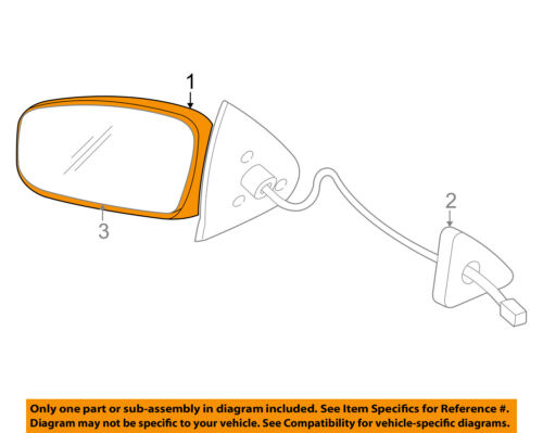 Right /& Left Tie Rod  Assembly/'s Set of Volvo P1800-61-73 /& 122S 60-68 2