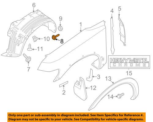 nissan frontier engine diagram turbocharge machine repair  nissan frontier engine diagram turbocharge #2