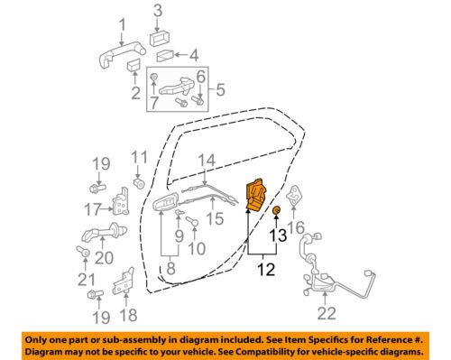 Pro Braking PBK4770-CLR-BLA Front//Rear Braided Brake Line Transparent Hose /& Stainless Black Banjos