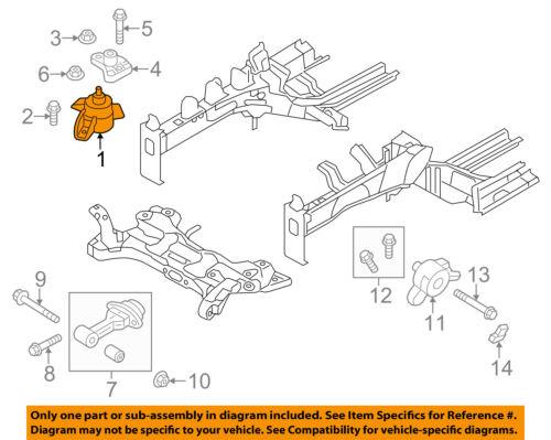 34 2013 Hyundai Elantra Parts Diagram