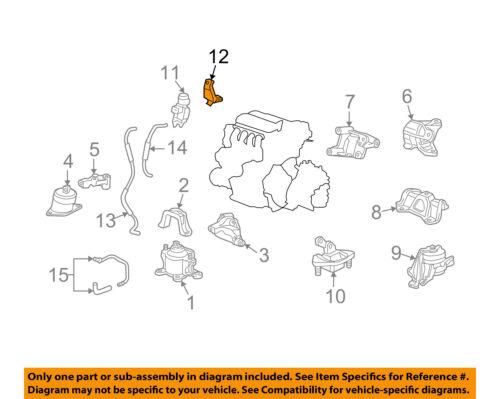 tsx engine diagram acura honda oem tsx engine motor transmission solenoid valve stay  acura honda oem tsx engine motor