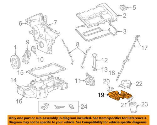 Diagram In Pictures Database 2002 Lincoln Ls V6 Engine Diagram Just Download Or Read Engine Diagram Online Casalamm Edu Mx