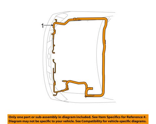 Xterra Engine Diagram