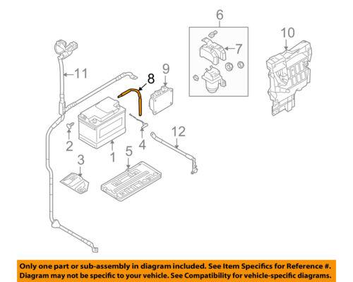 w12 engine diagram vw volkswagen oem 04 06 phaeton 6 0l w12 battery vent tube left  phaeton 6 0l w12 battery vent tube
