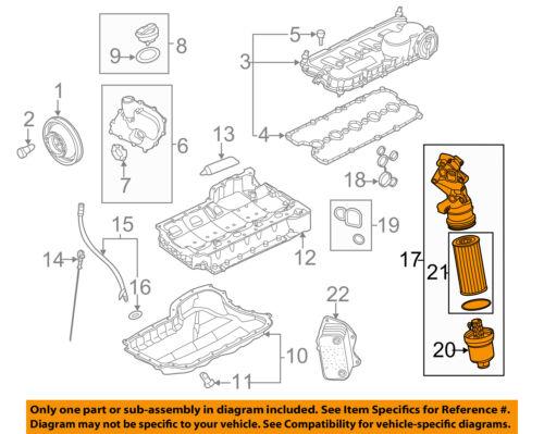 beetle engine diagram vw volkswagen oem 06 10 beetle engine oil filter housing volkswagen beetle engine diagram vw volkswagen oem 06 10 beetle engine