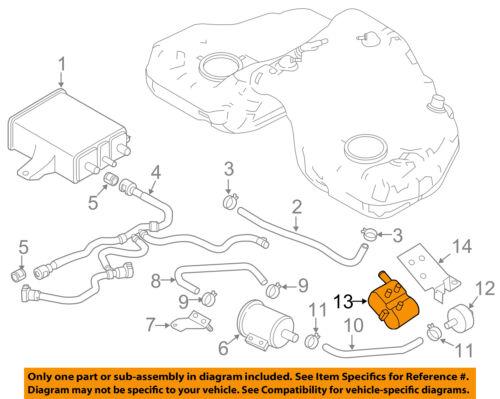 Namura NX-30049F Complete Gasket Kit for 1996-13 Suzuki DR650SE