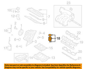 Kia Sedona Oil Filter Location Get Free Image About