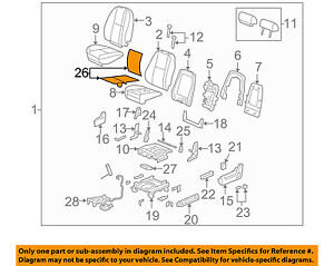 $_35?set_id=880000500F heated seat element ebay 2001 jeep grand cherokee heated seats wiring diagram at panicattacktreatment.co
