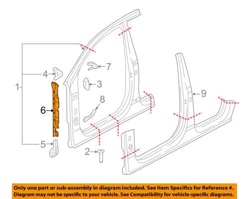 URO Parts 17 11 1 436 251 Expansion Tank Retaining Plate