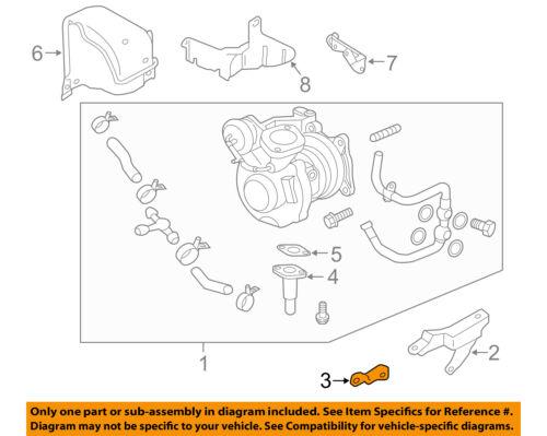 Subaru Turbo Diagram | Wiring Diagram