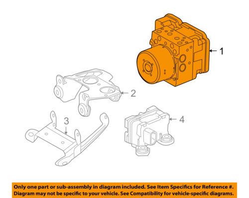 land rover brakes diagram land rover oem 2010 lr2 abs anti lock brakes modulator valve  oem 2010 lr2 abs anti lock brakes