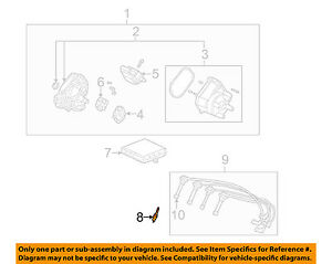 $_35 accel dfi gen 7 wiring diagram gandul 45 77 79 119  at bayanpartner.co
