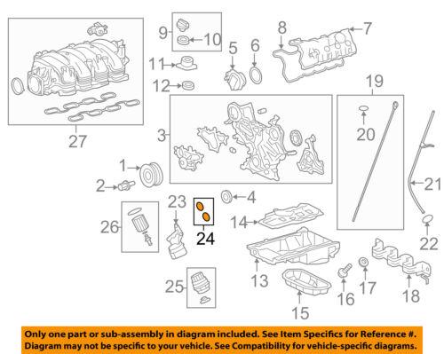 Lexus Ls460 Engine Diagram Diagram Base Website Engine Diagram -  BLANKVENNDIAGRAM.ITASEINAUDI.ITDiagram Base Website Full Edition