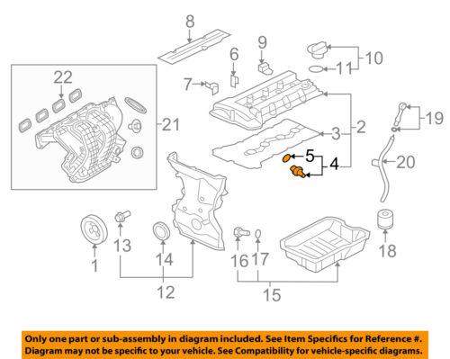 2011 mitsubishi outlander sport engine diagram wiring diagram rh agarwalexports co 2011 Mini Cooper Wiring Diagram 2011 Jeep Patriot Wiring Diagram