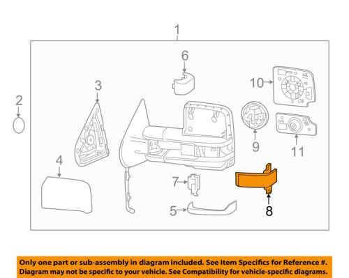 Napa Flasher Wiring Diagram on