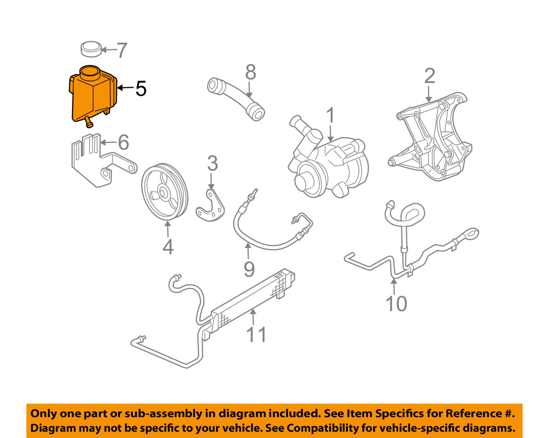 1997 Chevy Silverado Power Steering Diagram Schematic Diagrams Data Wiring U2022 2006 Impala