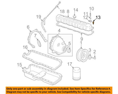 Jeep Tj 40 Engine Diagram - Wiring Diagram Schemas
