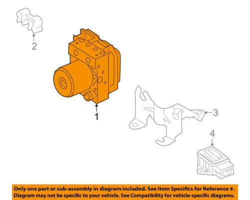 land rover brakes diagram land rover oem 14 15 lr4 abs anti lock brakes modulator valve  abs anti lock brakes modulator valve
