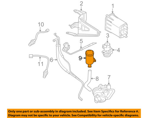pt cruiser emissions system diagram wiring diagrams control PT Cruiser Wheels Diagram pt cruiser emissions system diagram wiring diagram data pt cruiser oil cooler diagram chrysler oem emission