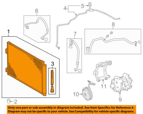 2006 Toyota Rav4 Electrical Wiring Diagram Service Shop Repair Manual Ewd 06 Other Car Truck Manuals Literature Auto Parts And Vehicles Tamerindsa Com Ar