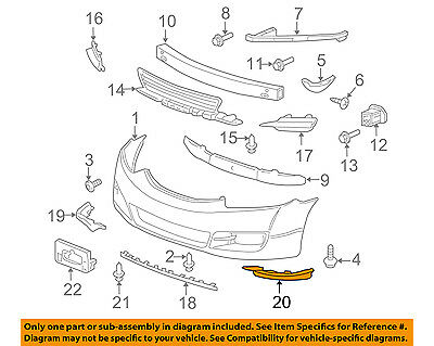 Toyota 55705-52110 Cowl Panel Sub-Assembly