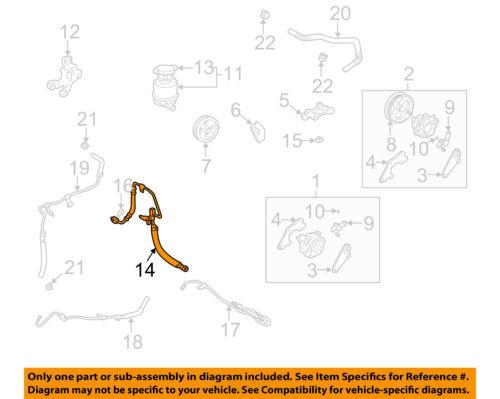 LAND ROVER RANGE ROVER CLASSIC 90-94 FUEL PUMP PRC9409 w// PUMP LEADS NEW