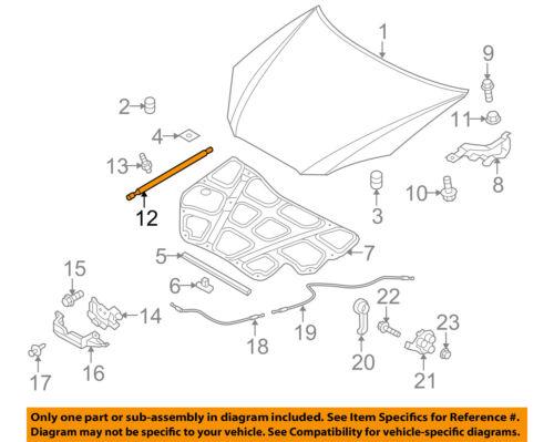 2011 Hyundai Genesis Engine Diagram 1998 Nissan Sentra Air Conditioner Wiring Diagram Dvi D Tukune Jeanjaures37 Fr