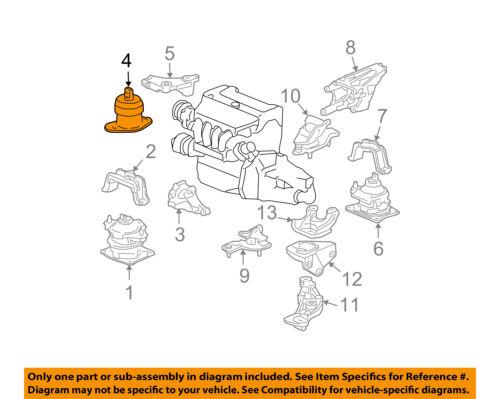 Enjoyable Acura Tsx Engine Diagram Wiring Diagram Wiring Cloud Hisonuggs Outletorg
