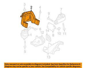 harley davidson engine diagram wiring diagram for car 2006 lincoln mark lt fuse box besides harley 1200 sportster motor diagram together harley sportster