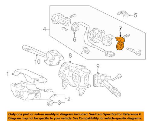 Immobilizer Acura Tl Wiring Diagram on audi a6 wiring-diagram, mitsubishi eclipse wiring-diagram, mercedes-benz e-class wiring-diagram, isuzu trooper wiring-diagram, honda prelude wiring-diagram, bmw x3 wiring-diagram, oldsmobile cutlass supreme wiring-diagram, jeep patriot wiring-diagram, subaru legacy wiring-diagram, chrysler pacifica wiring-diagram, pontiac vibe wiring-diagram, cadillac deville wiring-diagram, pontiac bonneville wiring-diagram, buick century wiring-diagram, range rover wiring-diagram, honda cr-v wiring-diagram, lexus ls400 wiring-diagram, subaru outback wiring-diagram, bmw z4 wiring-diagram, alfa romeo spider wiring-diagram,