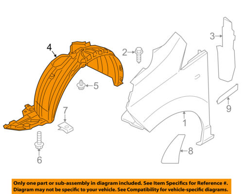 Set s/'adapte pour mini r56 Bj. 2006-2013 2x ESSUIE-GLACES Alca GERMANY