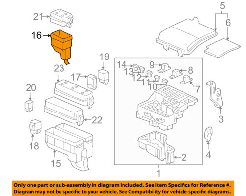 Details about Acura HONDA OEM RL-Engine Control Module ECM PCU PCM on cat c7 fuel system diagram, ecm motor serial number, ecm pin diagram, ecm motor installation, 1990 chevy lumina engine diagram, generator stator diagram, ecm x 13 motor, ecm motor schematic, biogas generator diagram, rectifier diagram, ecm schematic diagram, cat 6 pin diagram, 855 cummins fuel pump diagram, cummins isb fuel system diagram, ecm motor controller circuits, ecm wiring harness, aiim ecm diagram, 2003 cadillac deville fuse box diagram, enterprise system diagram, ecm motor parts,