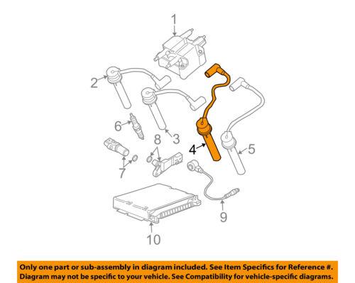 Mini Cooper Spark Plug Wiring Diagram on spark plugs for toyota corolla, ford ranger spark plug diagram, spark plugs yamaha venture 1200, spark plug plug, spark plug bmw, honda spark plugs diagram, spark plug operation, small engine cylinder head diagram, 2003 ford f150 spark plug numbering diagram, spark plug fuse, 1998 f150 spark plugs diagram, 2000 camry spark plug diagram, 1999 gmc denali spark plug diagram, spark plug relay, spark plug valve, spark plug battery, spark plug wire, ford expedition spark plug diagram, spark plug index, spark plug solenoid,