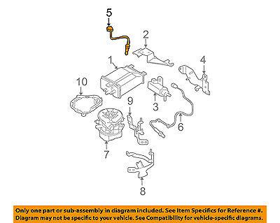 NGK / NTK Oxygen O2 Sensor - Upstream - 1995-2002 Saturn SC1