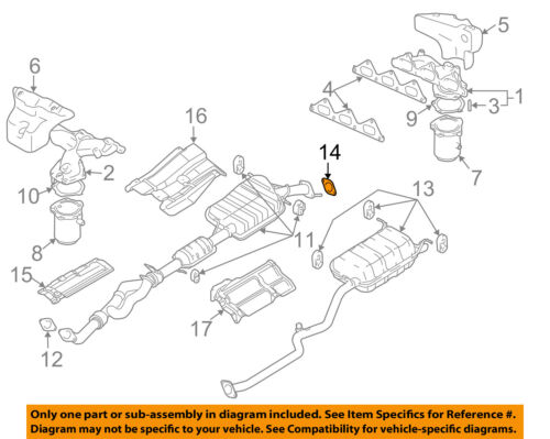 1998 Hyundai Sonata Exhaust Diagram Wiring Diagrams Search