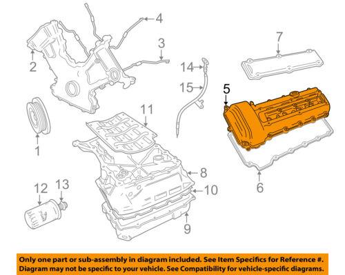 Jaguar Xj8 Parts Diagram