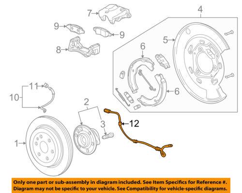 Cadillac kes Diagram | Wiring Diagram on