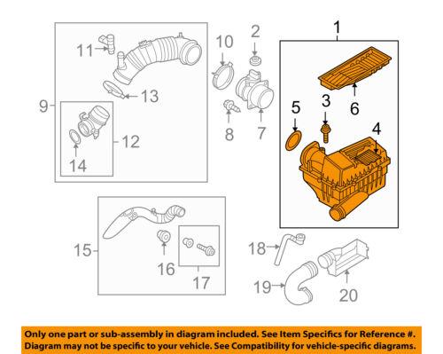 09 jetta engine diagram 2011 jetta engine diagram e27 wiring diagram  2011 jetta engine diagram e27 wiring