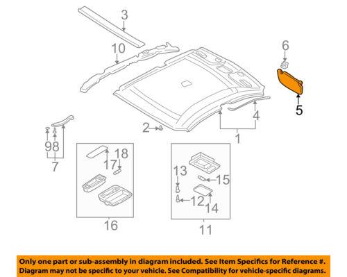 UR11102 Silver Covercraft Flex Shade Custom Fit Windshield Shade for Select Hyundai Sonata Models Radiant Barrier Material