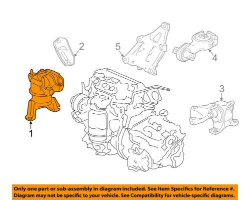 2013 honda civic engine diagram - tekonsha breakaway switch wiring diagram  - hyundaiii.tukune.jeanjaures37.fr  wiring diagram resource
