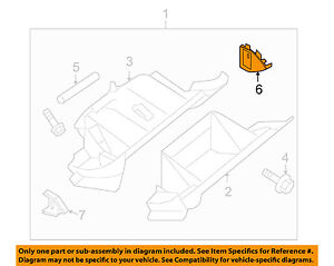 T5724298 Cigarette lighters not also Bmw Business Cd Satellite Radio Retrofit in addition Showthread together with 2010 Mercedes C300 Fuse Box Diagram additionally Chevy 2010 Equinox Pcv Valve Location. on 2013 vw jetta fuse box diagram