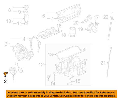 wiring diagram furthermore 1990 pontiac firebird engine